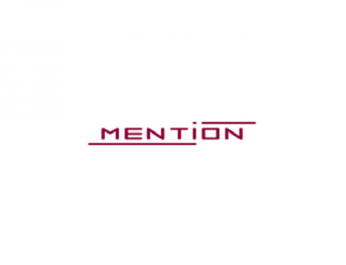 mention Software GmbH